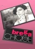 Brega e Chique - Poster / Capa / Cartaz - Oficial 3