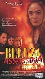 Beleza Assassina - Poster / Capa / Cartaz - Oficial 2