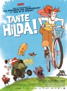 Tia Hilda! (Tante Hilda!)