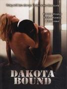 Dakota Bound (Dakota Bound)