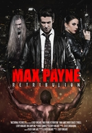 Max Payne: Retribution (Max Payne: Retribution)