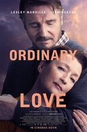 Ordinary Love (Ordinary Love)