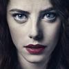 Trailer e novas imagens da última temporada de Skins   PipocaTV