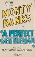Um Perfeito Cavalheiro (A Perfect Gentleman)