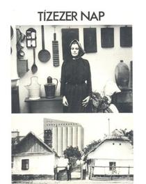 Os Dez Mil Sóis - Poster / Capa / Cartaz - Oficial 1