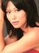 Catherine Kwong