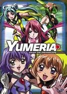 Yumeria (Yumeria)