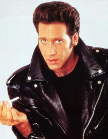 andrew-dice-clay_a55726_H85TIPA.jpg