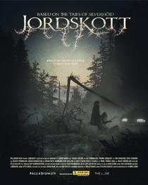 Jordskott (1ª Temporada) - Poster / Capa / Cartaz - Oficial 2