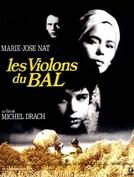 Os Violinos do Baile (Les violons du bal)