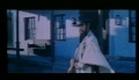Anda Muchacho, Spara! (Trailer Inglese)