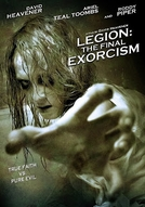 Legião - O Exorcismo Final (Legion - The Final Exorcism)