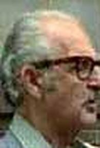 Albert Ottenheimer
