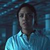 Tessa Thompson fala sobre 3ª temporada de 'Westworld'