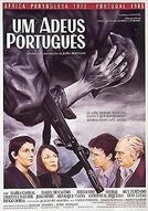 Um Adeus Português (Um Adeus Português)