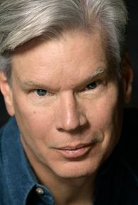 Jim Knobeloch