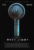 Meet Jimmy (Meet Jimmy)