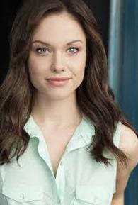 Stephanie Bennett (II)