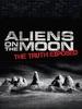 Alienígenas na Lua – A Verdade Exposta