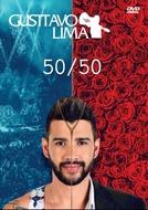 Gusttavo Lima - 50/50 (Gusttavo Lima - 50/50)