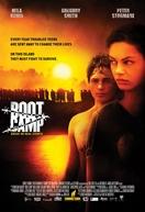 A Ilha: Uma Prisão Sem Grades (Boot Camp)