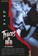 Marcas de Batom (Traces of Red)