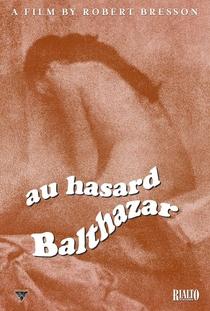 A Grande Testemunha - Poster / Capa / Cartaz - Oficial 3