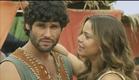 1º Trailer com cenas inéditas de O Rico e Lázaro - HD