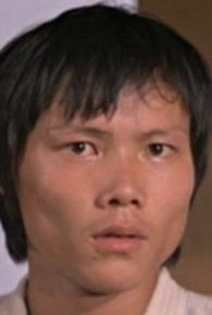 Sheng Chiang
