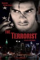 The Terrorist (The Terrorist)