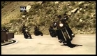 Sons of Anarchy - Season 5 teaser trailers (Brother, Mother, Sister)