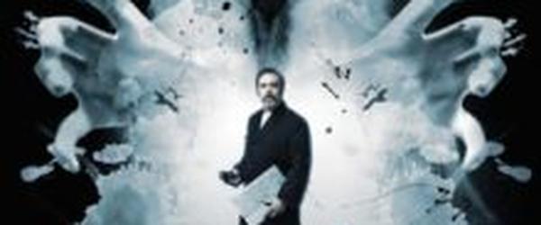 """Crítica: Histórias de Além-Túmulo (""""Ghost Stories"""")   CineCríticas"""