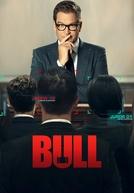 Bull (5ª Temporada)
