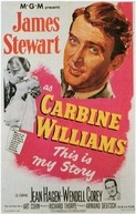 A Carabina de Williams (Carbine Williams)