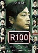 R100-clube misterioso (R100)