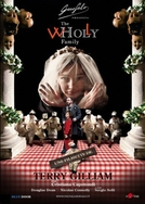 The Wholly Family (The Wholly Family)