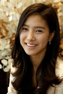 So-eun Kim - Poster / Capa / Cartaz - Oficial 2
