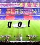 Gol! (¡Gol!)