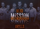Bear Grylls: Missão Selvagem (1ª Temporada) (Bear Grylls: Mission Survive (Season 1))