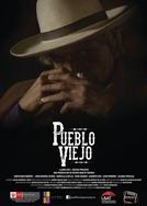 Pueblo Viejo (Pueblo Viejo)