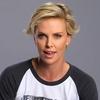 """Charlize Theron arrasa em homenagem ao filme """"Ricky Bobby - A Toda Velocidade"""" – Película Criativa"""