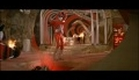 Super Inframan Trailer