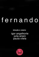 Fernando (Fernando)
