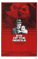 O Buraco da Agulha (The Eye of the Needle)