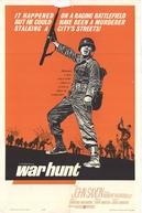 Obsessão de Matar (War Hunt)