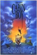Um Gaiato no Navio (Cabin Boy)