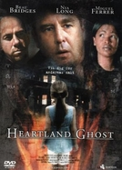 Amaldiçoados pelo Passado (Sightings: Heartland Ghost)