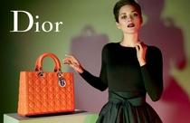 Lady Dior Web Documentary - Poster / Capa / Cartaz - Oficial 7