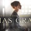 Análise: Alias Grace (2017, Mary Harron)