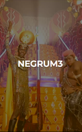 Negrum3